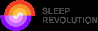 Sleep Revolution logo small
